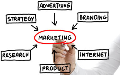 MARKETING-STOCK-THUMBNAIL-384x240_11