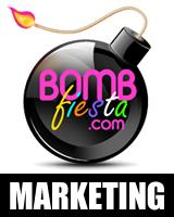 bombfiestasidebar