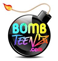 bombteenz