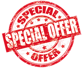 Bomb Promotions-Web Post Fall Special