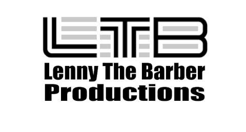 Lenny the barber productions