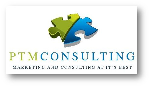 PTM consulting