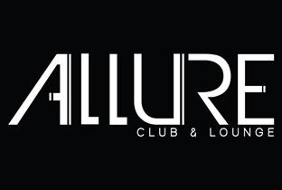 allureny-logo