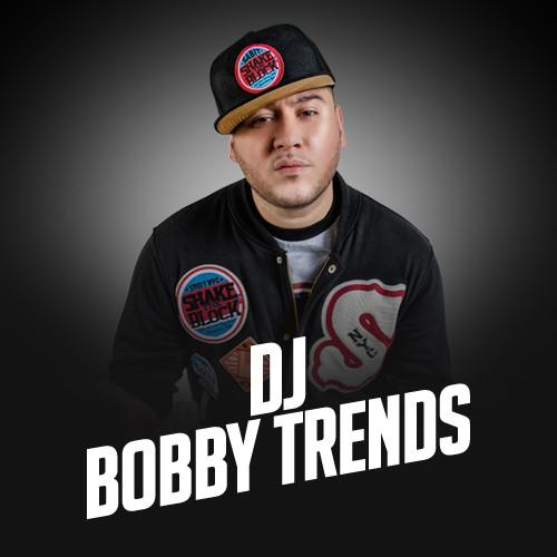 bobby trends