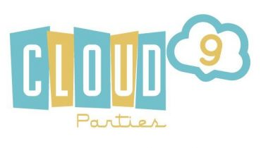 cloud9parties