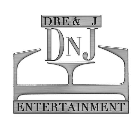 dre and j entertainment