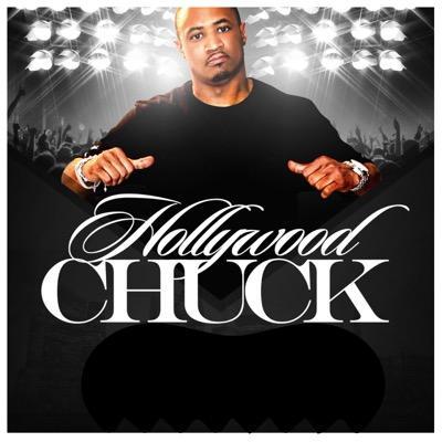 hollywood chuck