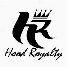 hood royalty management
