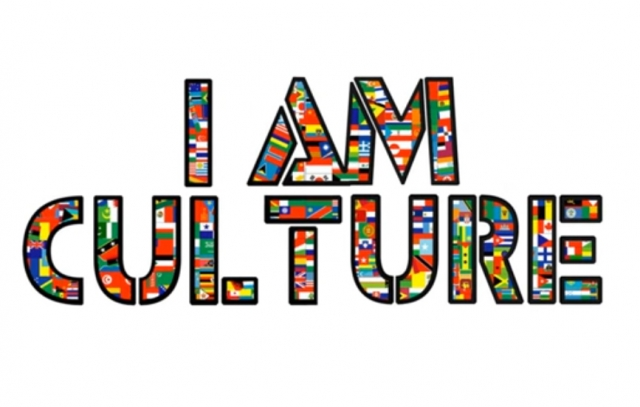 iamculture