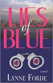 lies of blue