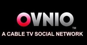 ovnio logo