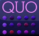 quo club