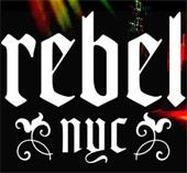rebel-nyc