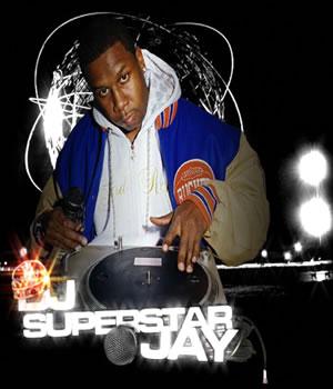 superstarjay