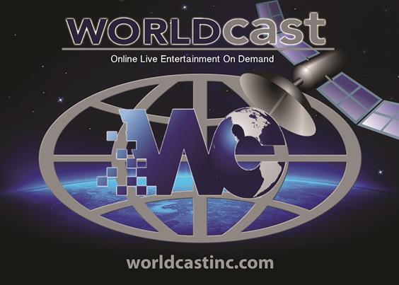 worldcast (1)
