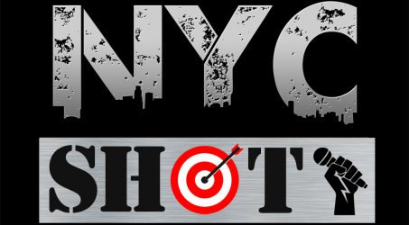 Bomb Promotions Launches NYC S.H.O.T. – A Marketing Platform for Upcoming Hip-Hop Artists